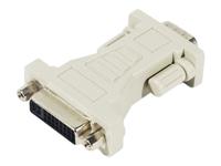 MCAD C�bles et connectiques/Liaison Ecran 581460