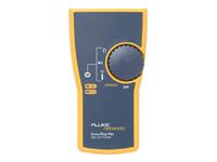 Fluke Networks IntelliTone Pro 200 Toner - toner numérique
