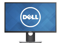 "Dell P2417H - LED monitor - 24"" (23.8"" viewable)"