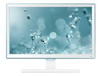 Samsung Ecran LED  LS22E391HS/EN