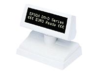 Epson Accessoires pour imprimantes A61B133EAWU