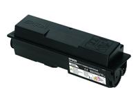 Epson Cartouches Laser d'origine C13S050584