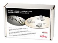 Fujitsu Options CON-3289-003A
