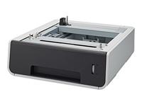 Brother Accessoires imprimantes LT-320CL