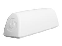 Myfox IntelliTAG - capteur de vibrations