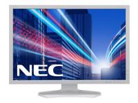 Nec MultiSync LCD 60003947