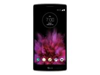 "LG G Flex 2 (H955) Smartphone 4G LTE 16 GB microSDXC slot GSM 5.5"""