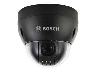 Image of Bosch VEZ-400 Mini PTZ Dome VEZ-413-ECCS - CCTV camera