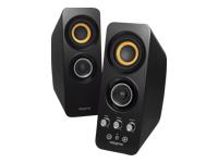 Creative T30 Wireless
