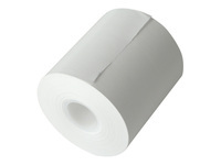 Epson - étiquettes thermiques - 1 rouleau(x)
