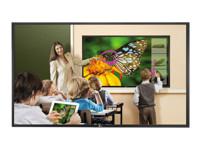 LG Electronics Produits LG Electronics KT-T650