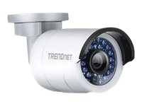 Cam IP TRE TV-IP310PI PoE 3Mp IP66 IR 30m WDR