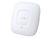 Tp link Wireless / R�seaux sans fil EAP220