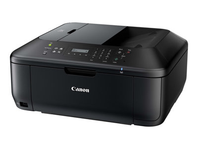 Canon PIXMA MX455