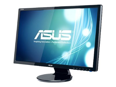 ASUS VE247H