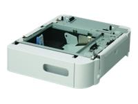 Epson Accessoires pour imprimantes C12C802651