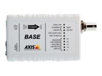 Axis Produits Axis 5028-411