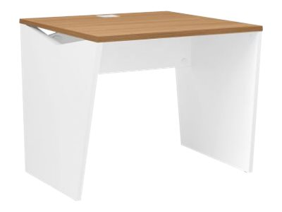 Gautier office YES table