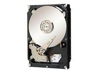 "Seagate Desktop HDD ST2000DM001 Harddisk 2 TB intern 3.5"" SATA 6Gb/s"