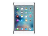 Apple iPad mini 4  MKLK2ZM/A