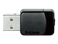 D-Link Options D-Link DWA-171
