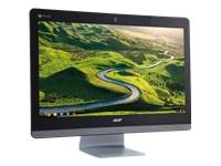 Acer Produits Acer DQ.Z0EEF.001