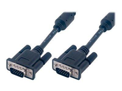 MCL Samar câble VGA - 2 m
