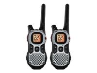 Motorola Talkabout MJ207R