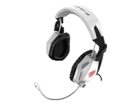 Cyborg F.R.E.Q.7 Gaming Headset