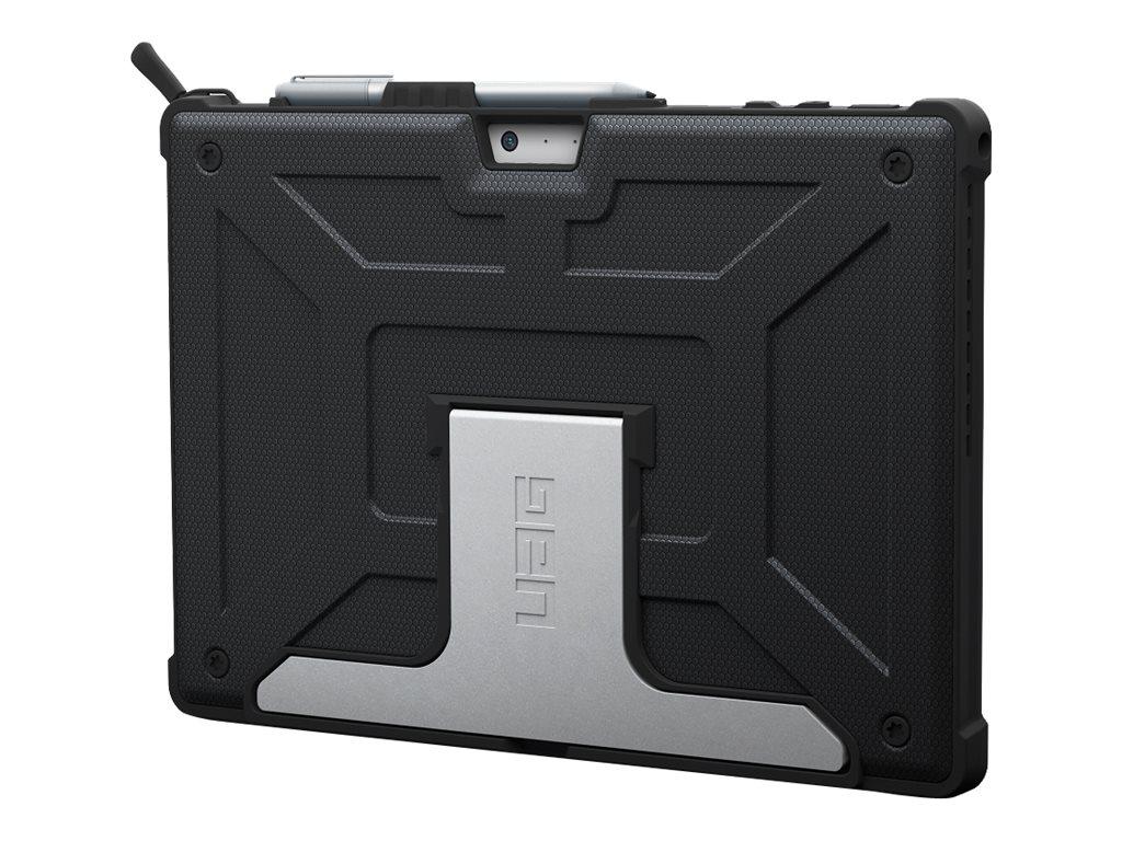 uag rugged case for surface pro surface pro 4 surface. Black Bedroom Furniture Sets. Home Design Ideas