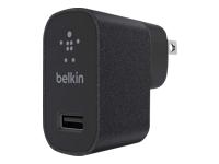 Belkin Produits Belkin F8M731vfBLK