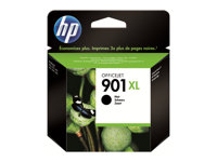 901XL ink black blistr 3 chip