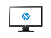 HP ProDisplay P191