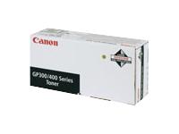 Canon Cartouches Laser d'origine 1389A003