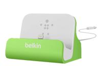 Belkin Options Belkin F8J045btGRN