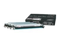 Lexmark - 4 - photoconducteur - LCCP