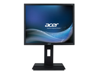 Acer Ecran UM.CB6EE.005