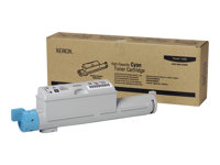 XEROX - GENUINE SUPPLIES Xerox106R01218