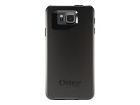 OtterBOX Produits OtterBOX 77-50670