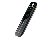 Microsoft Xbox 360 Media Remote