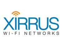 Xirrus XMS-Cloud