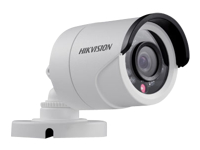 Hikvision Turbo HD Camera DS-2CE16C2T-IR