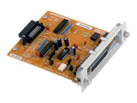 Epson Accessoires pour imprimantes C12C824432