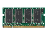 128MB DDR 200-pin SDRAM