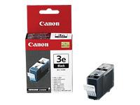 Canon Cartouches Jet d'encre d'origine 4479A002