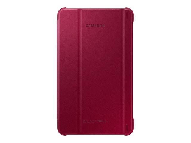 Samsung Book Cover EF-BT330B vippedeksel for nettbrett EF-BT330BPEGWW