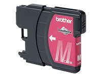 Brother LC61-M