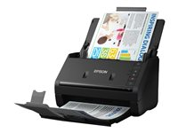 Epson WorkForce ES-400 - Document scanner - Duplex