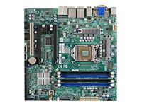 SUPERMICRO C7SIM-Q