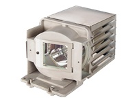 InFocus lampe de projecteur